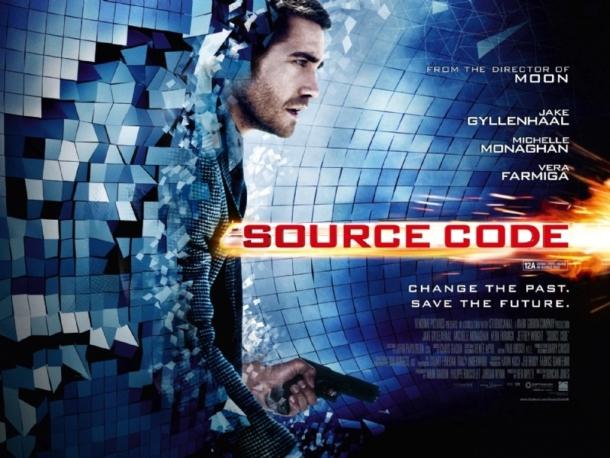 Исходный код (Source Code)