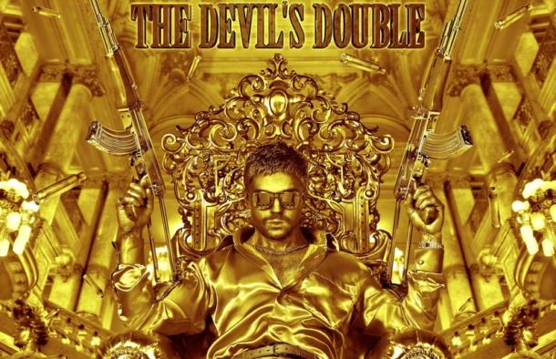 Двойник дьявола (The Devil's Double)